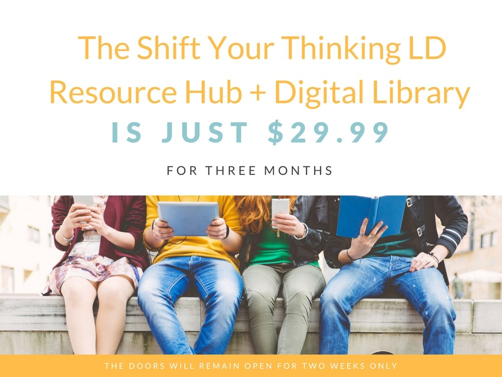 Resource Hub 2018.jpg