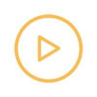 video (1).jpg