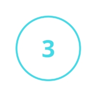 number 3.jpg