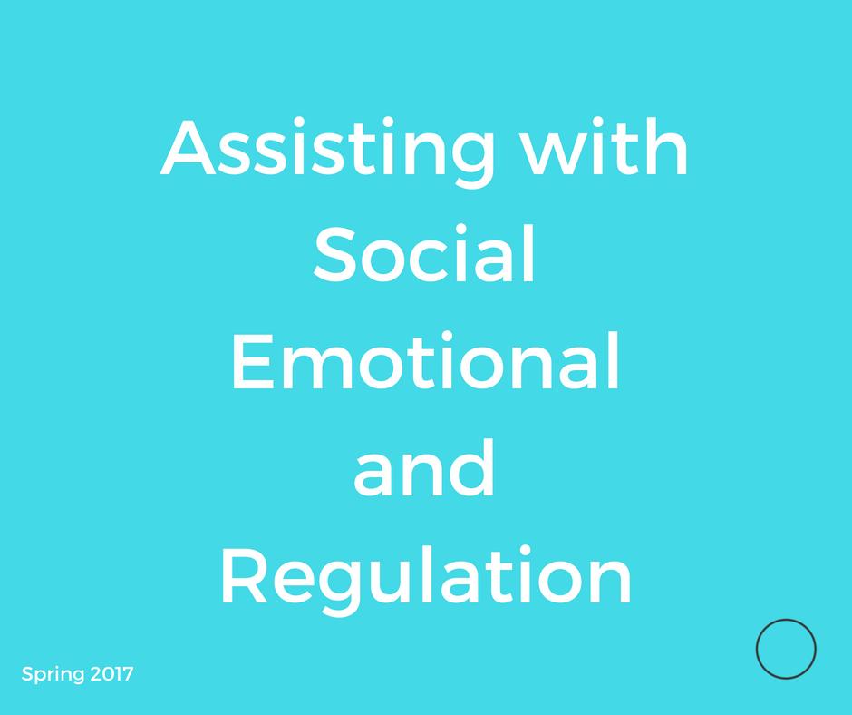 regulation emotional.png