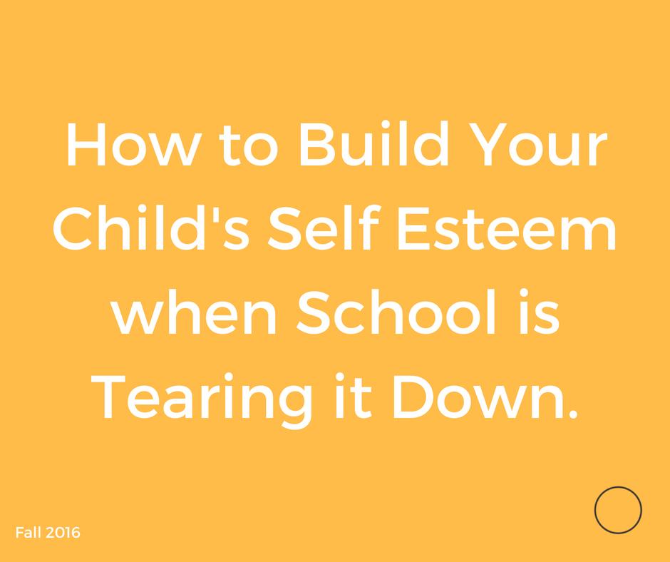child's self esteem.png