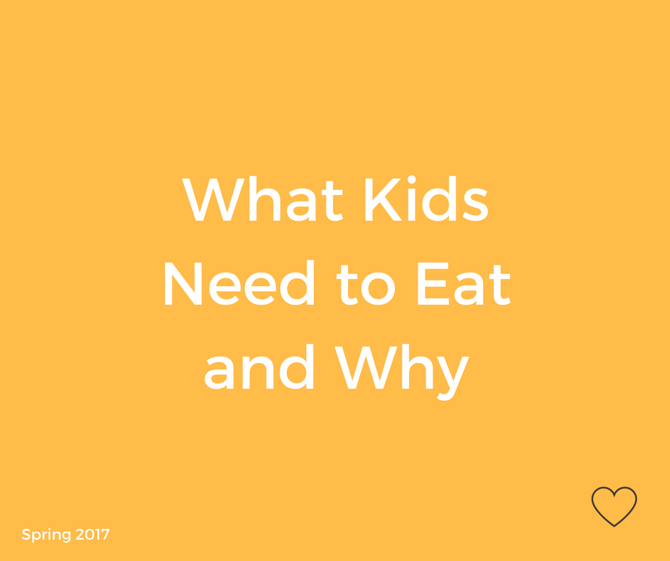 what kids need to eat and why.png