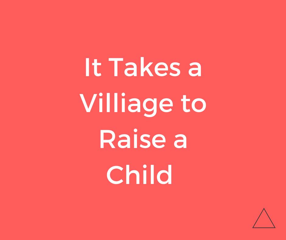 Takes a Village.png