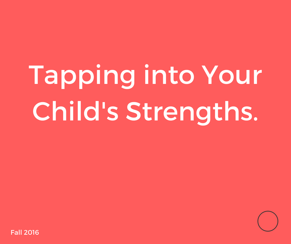 tapping into strengths.png