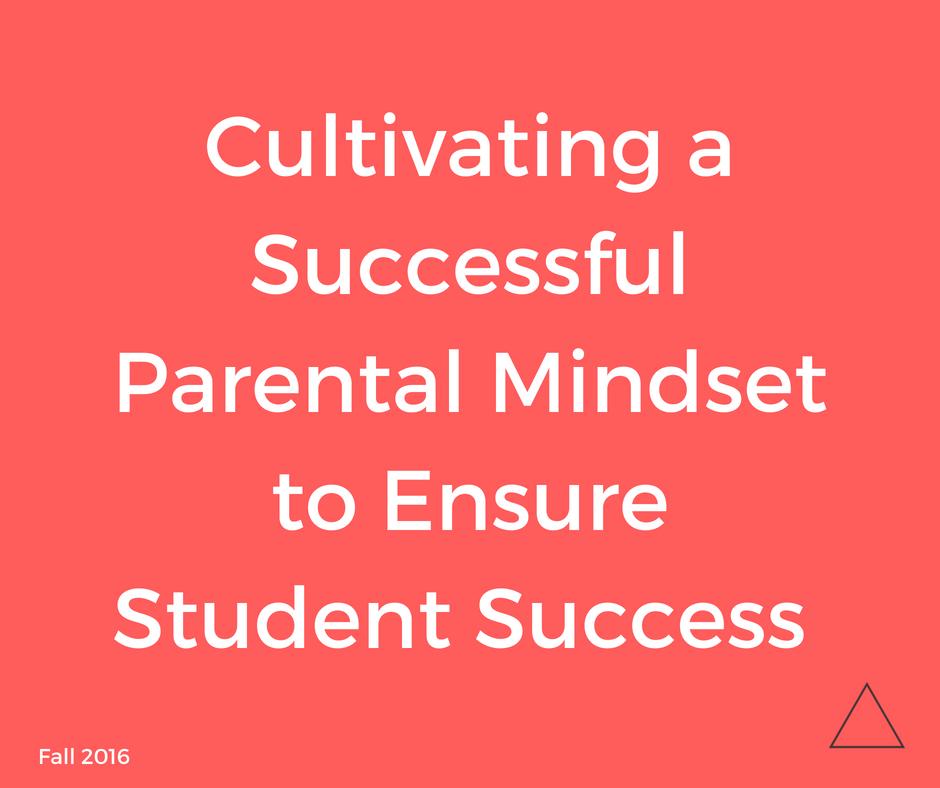 cultivating mindset.png