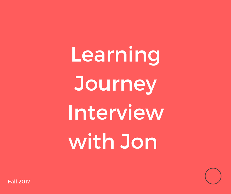 learning journey with jon.png