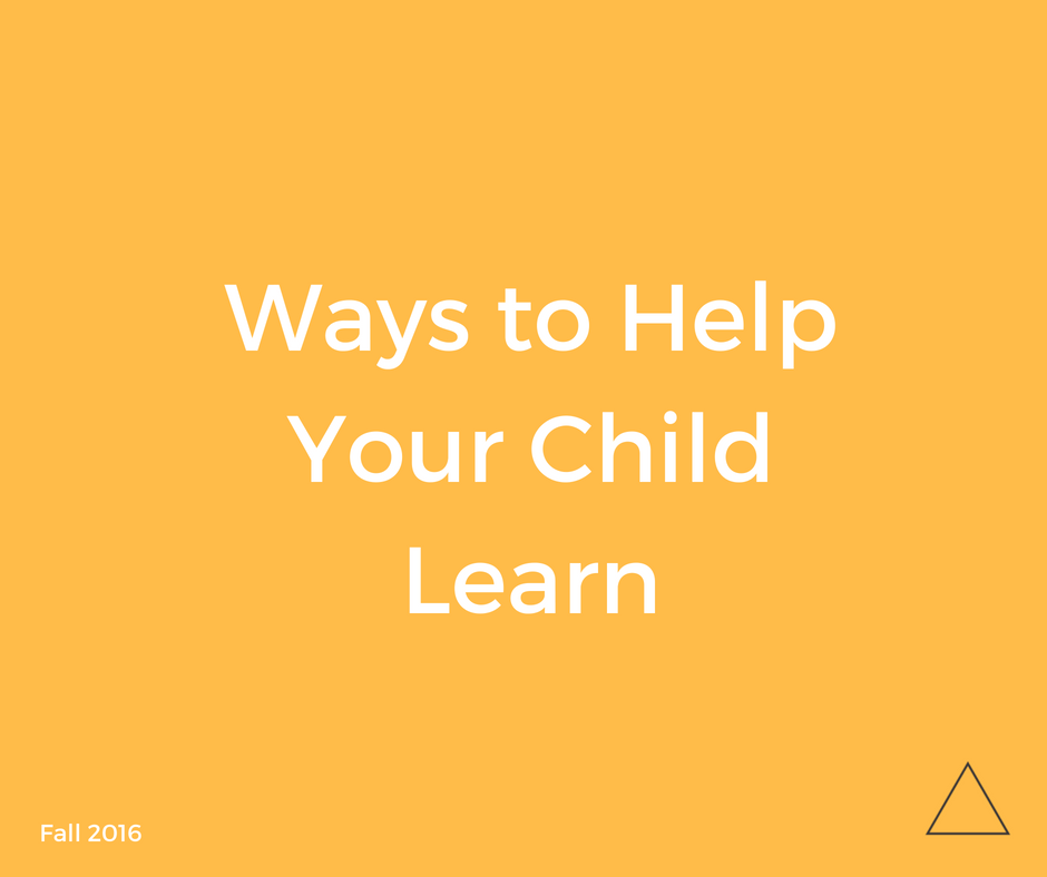 ways to help your child learn.png