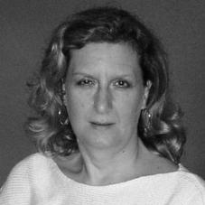 Heidi Bernhardt -