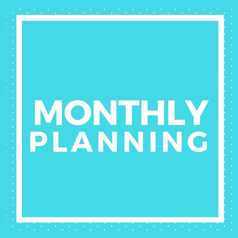 monthlyplanning.png