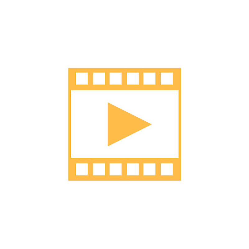 videoandaudio.png