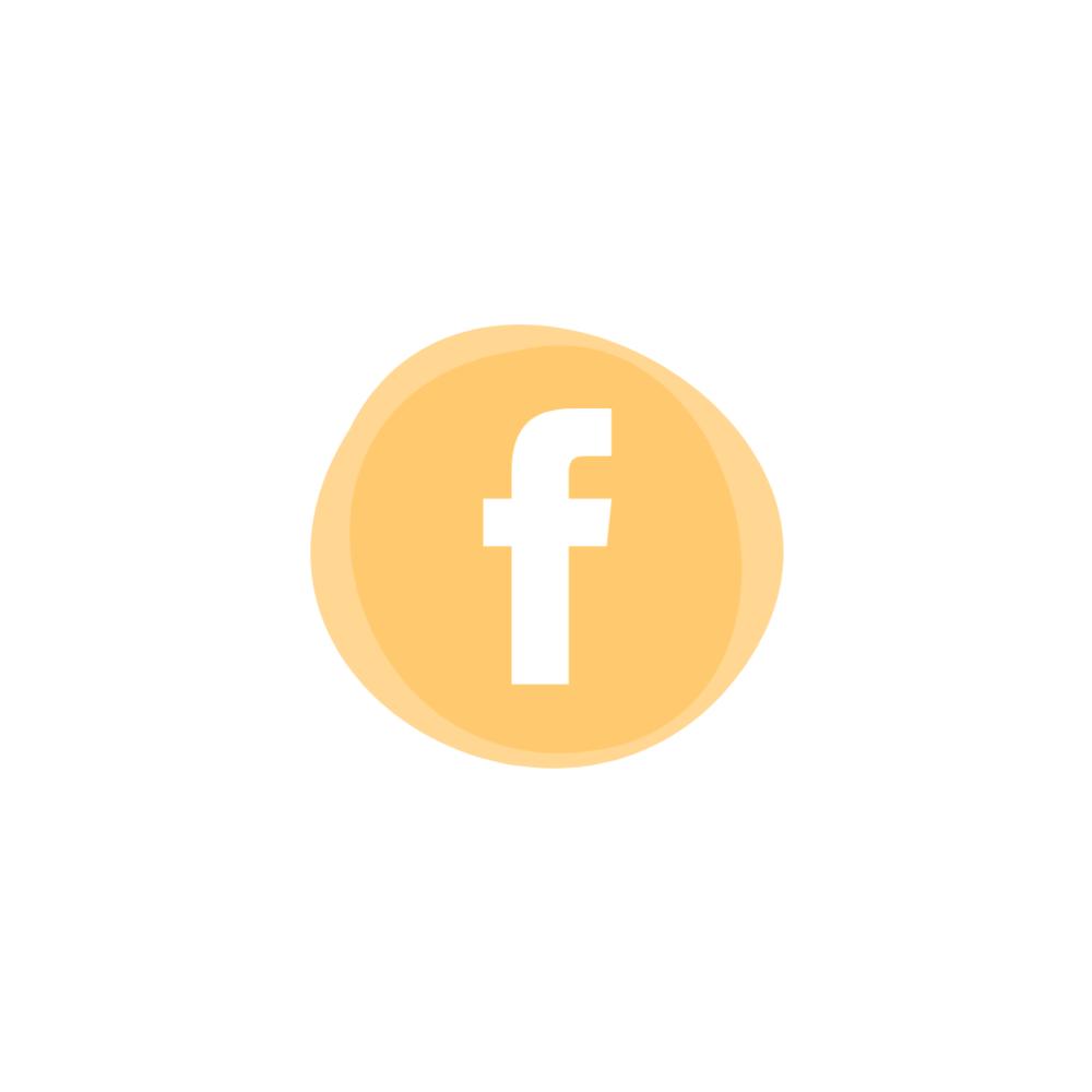 facebookcommunity.png