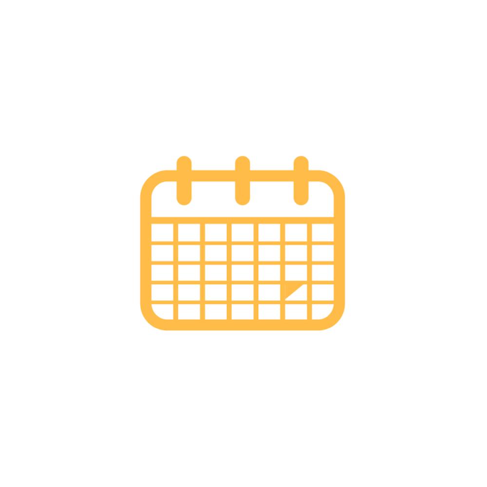 monthlyplanning