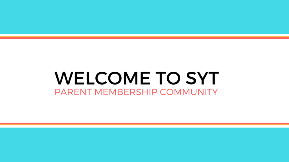 SYT PMC - Welcome.png