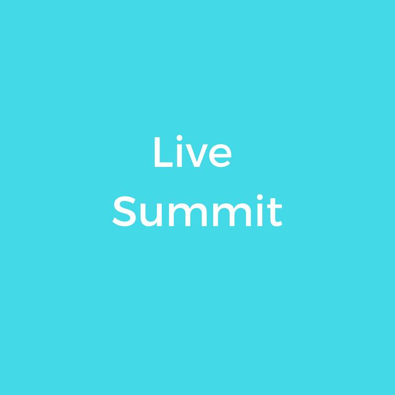 Live Summit graphic.jpg