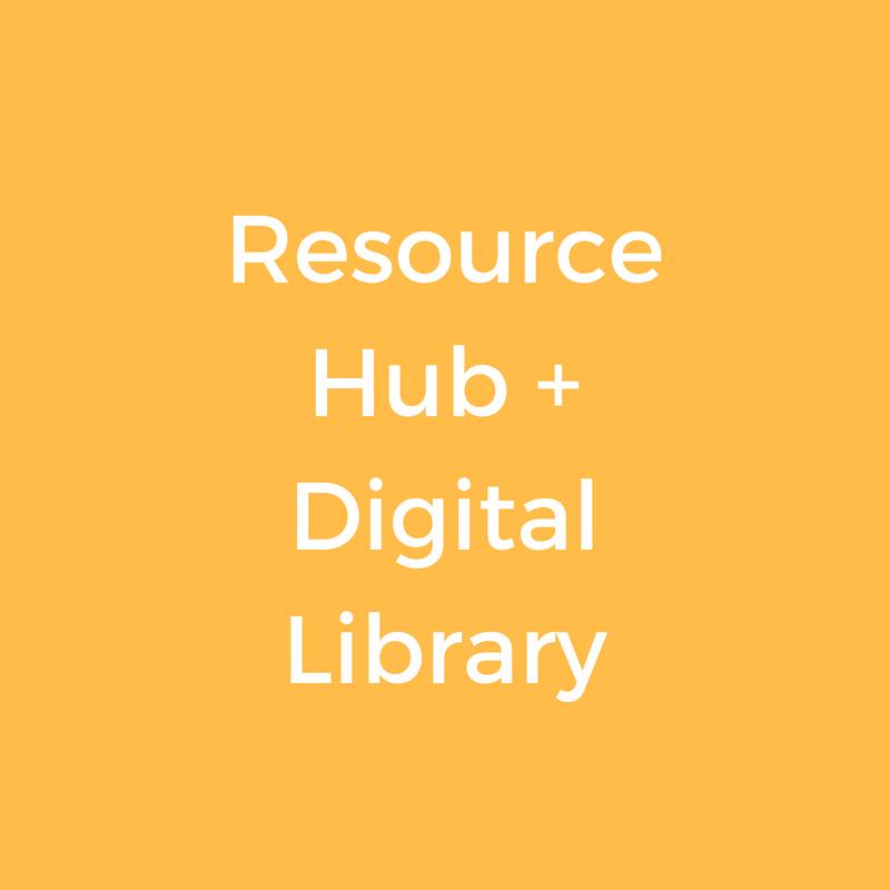 Resource Hub + Digital Library graphic.jpg