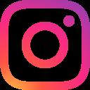 1468139265_Instagram.png