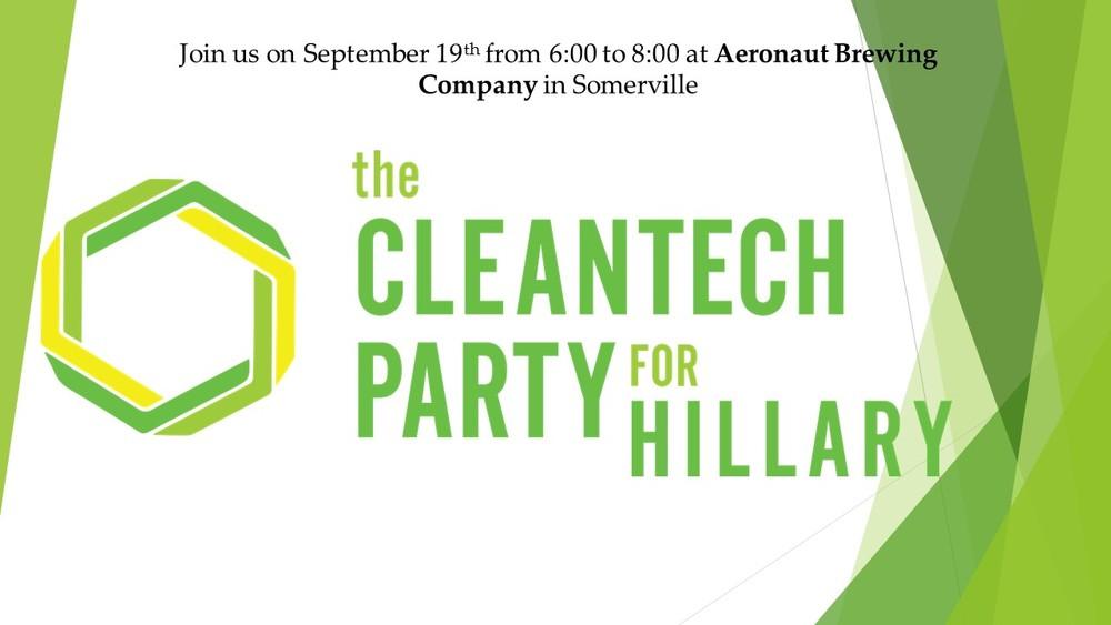 Cleantech Party for Hillary Sept 19 Boston Event for website.jpg