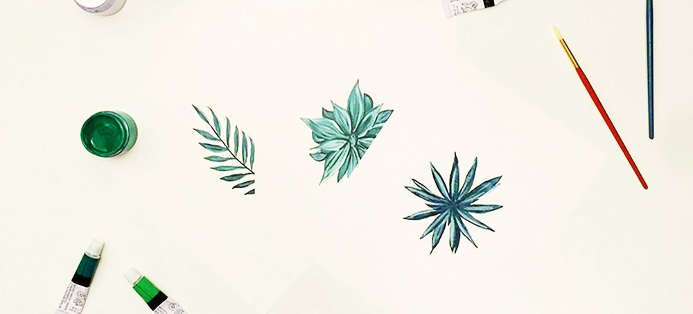 cactus_paint.jpg
