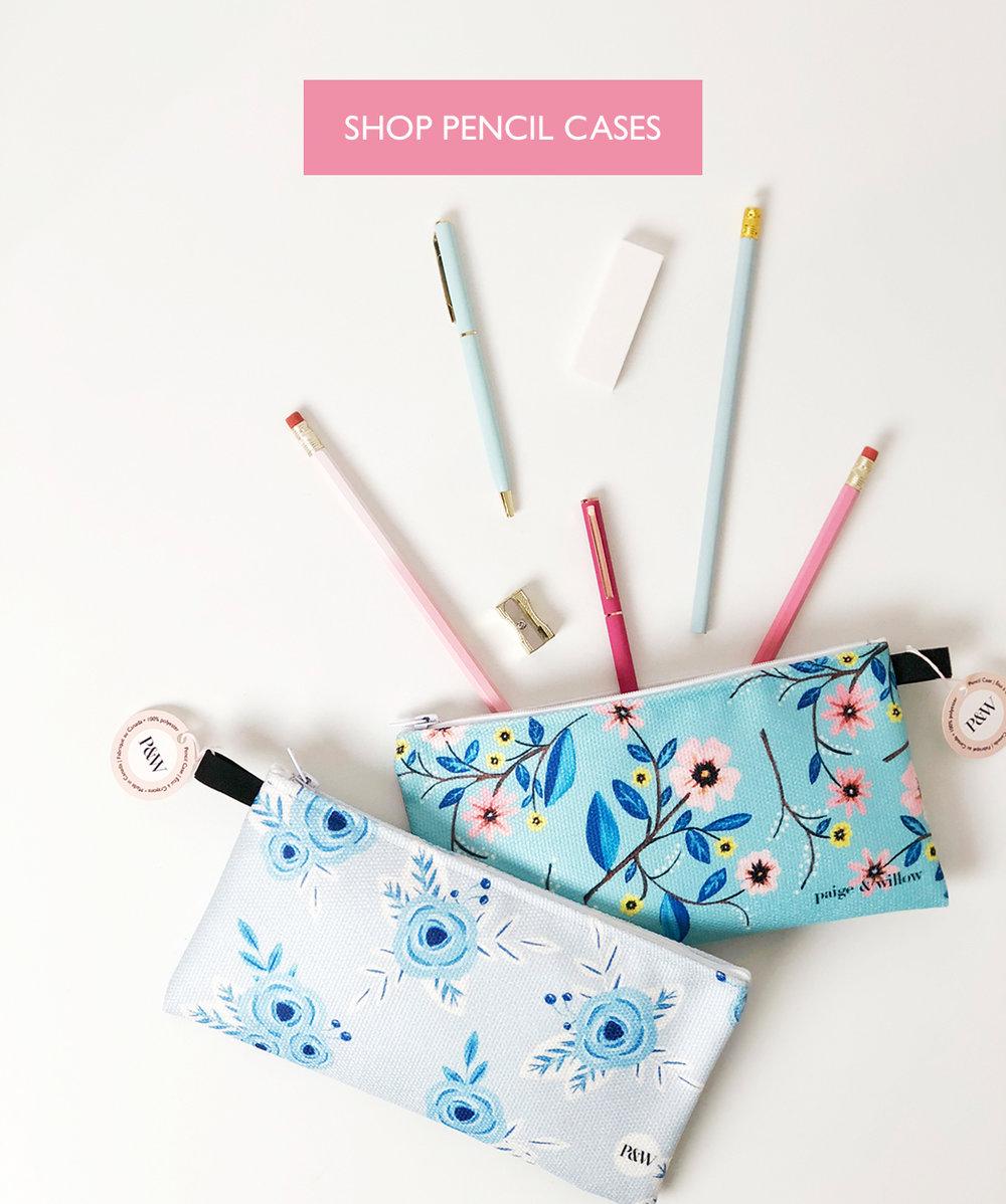 pencil_cases.jpg