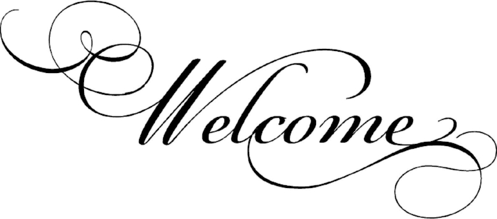 Welcome-clip-art-4-2-clipartwiz.jpg