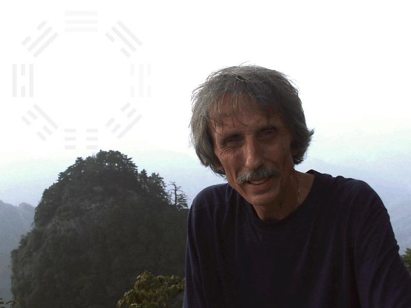 Dennis Willmont