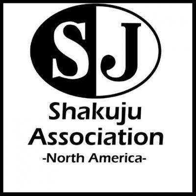 SJ Association.jpg