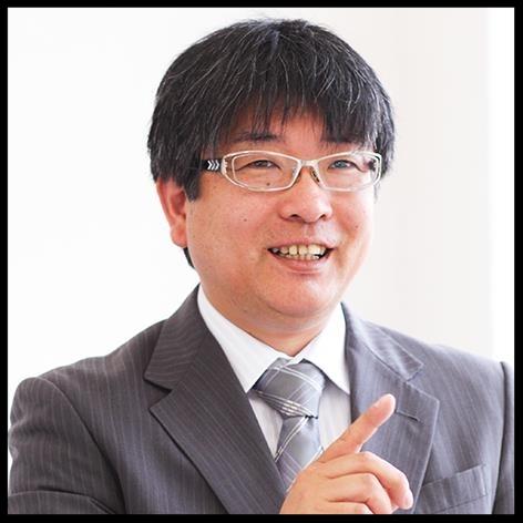 Tetsuya Fukushima Sensei