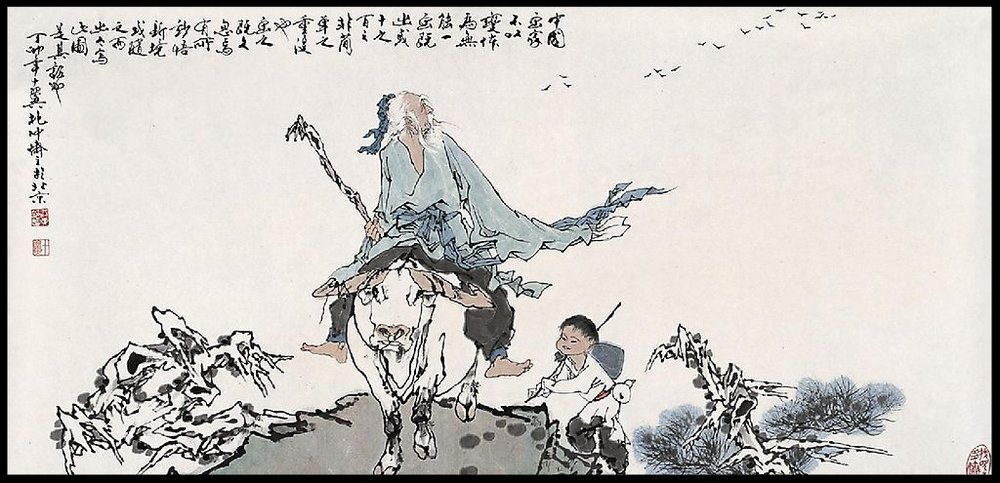 Lao Tzu.jpg