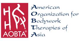 AOBTA Logo.png