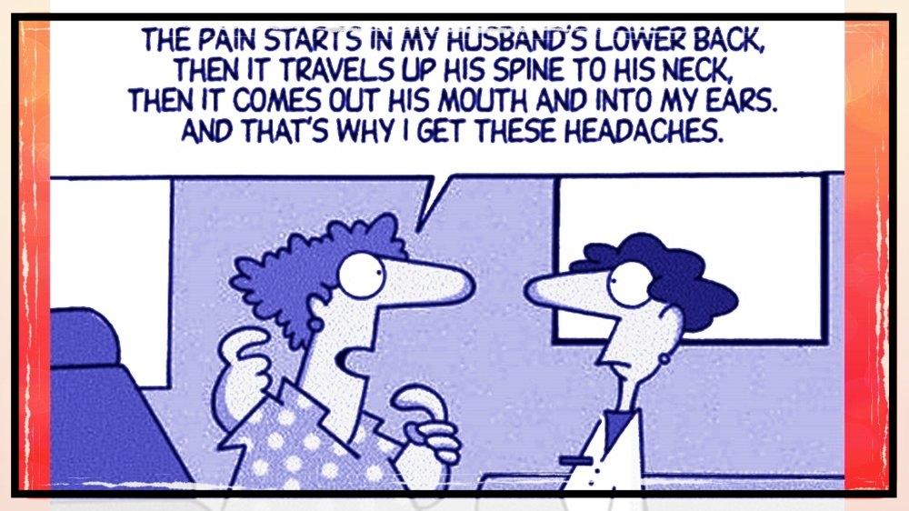 Headache +-+ Husband.jpg