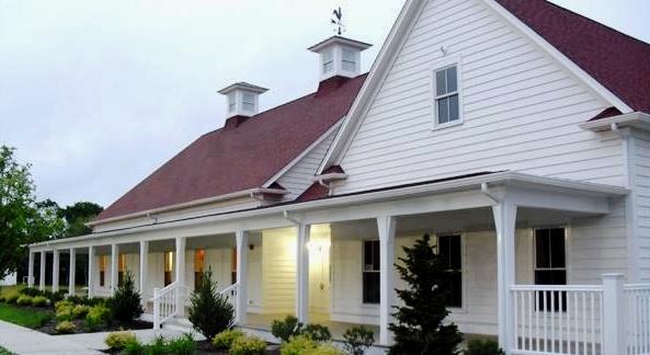 The Farmhouse.jpg