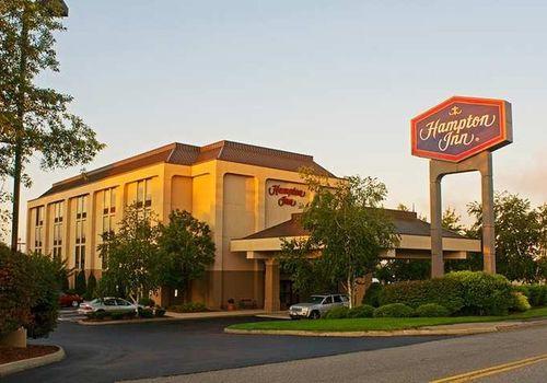Hampton Inn - Sunset.jpg