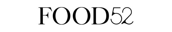 food52-logo-sm-.jpg
