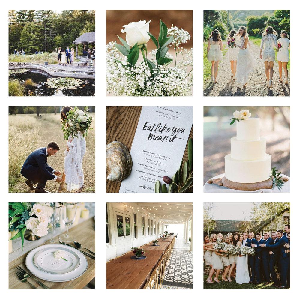 moodboard-wedding-theluckiestgamblers.jpg