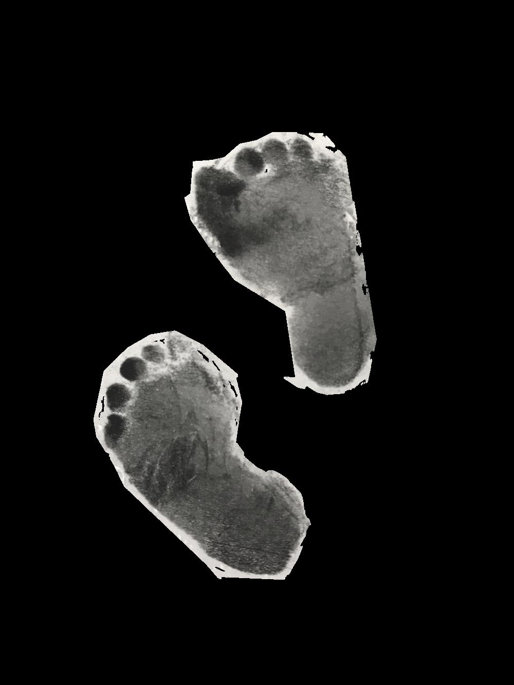 Dylans-Footprints.png