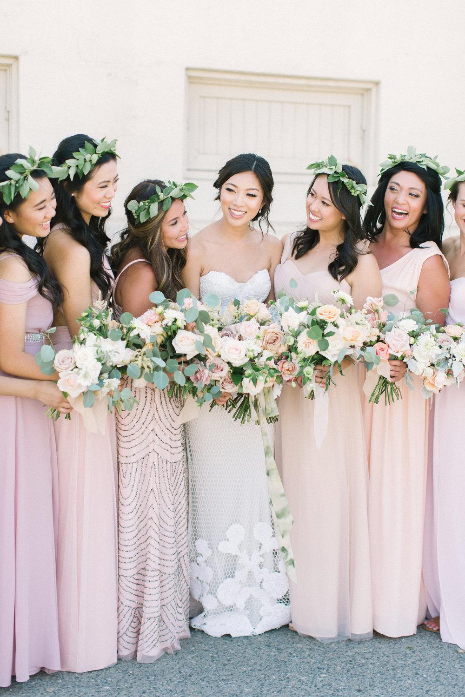 Limoneira-Wedding-Binh-Lillian-251.jpg