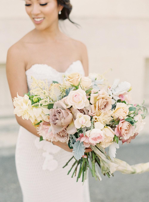 Limoneira-Wedding-Binh-Lillian-133.jpg