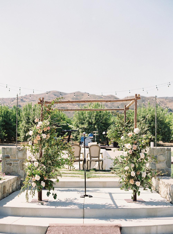 Limoneira-Wedding-Binh-Lillian-411.jpg