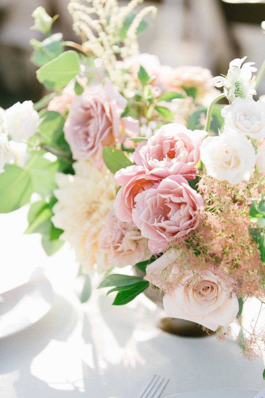Limoneira-Wedding-Binh-Lillian-590.jpg