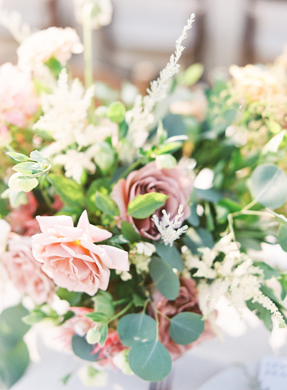 Limoneira-Wedding-Binh-Lillian-599.jpg