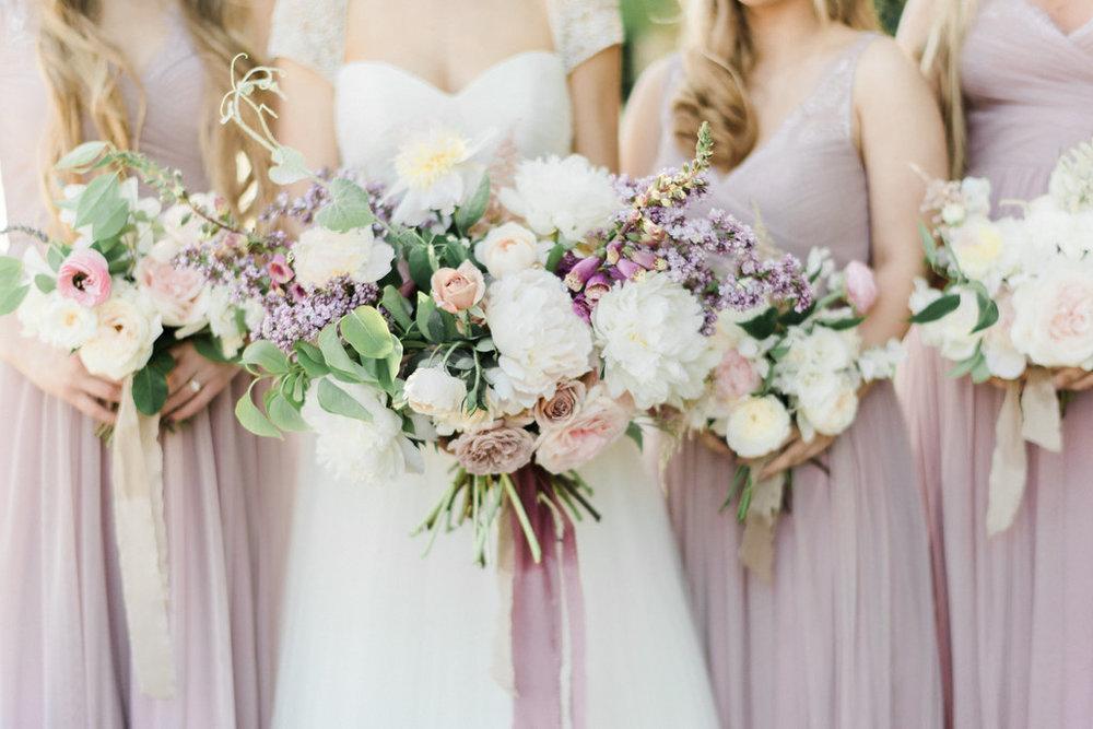linajaandmichael-wedding-294.jpg