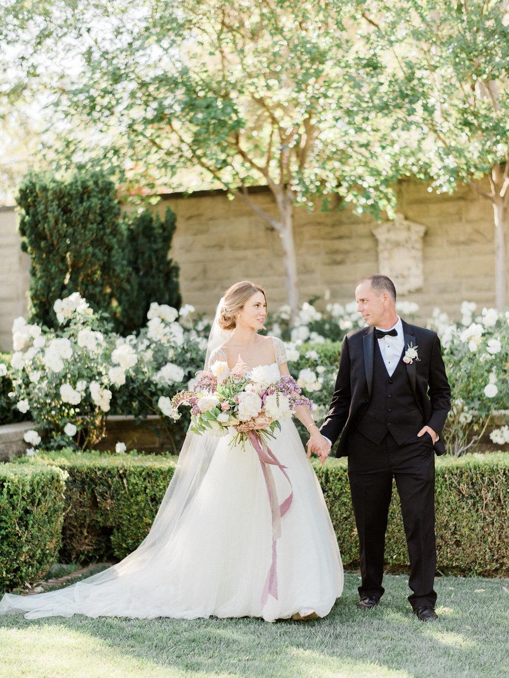 linajaandmichael-wedding-741.jpg
