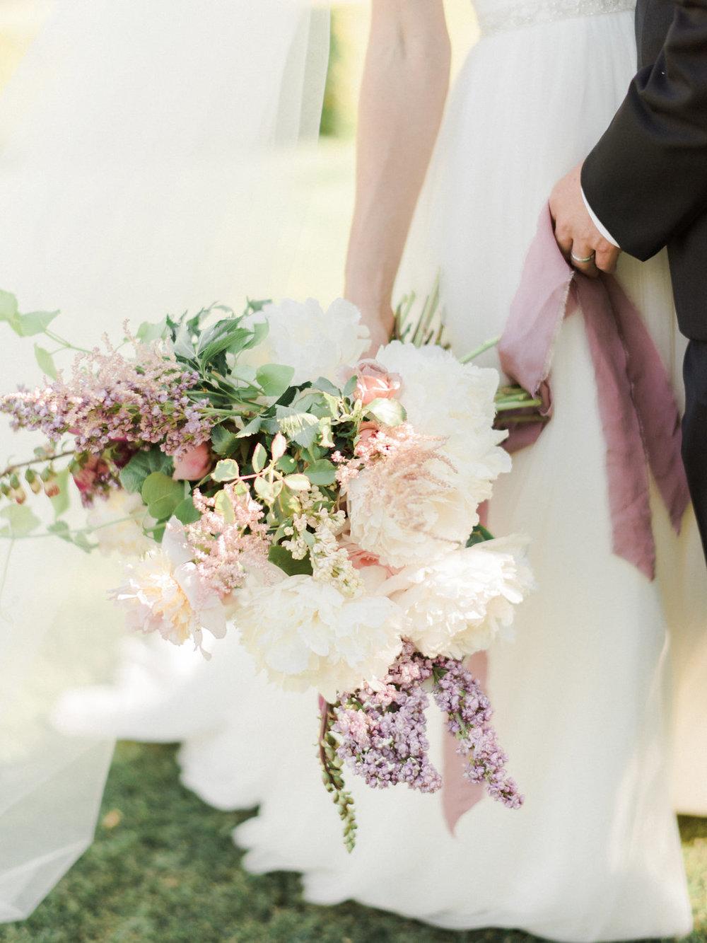 linajaandmichael-wedding-790.jpg
