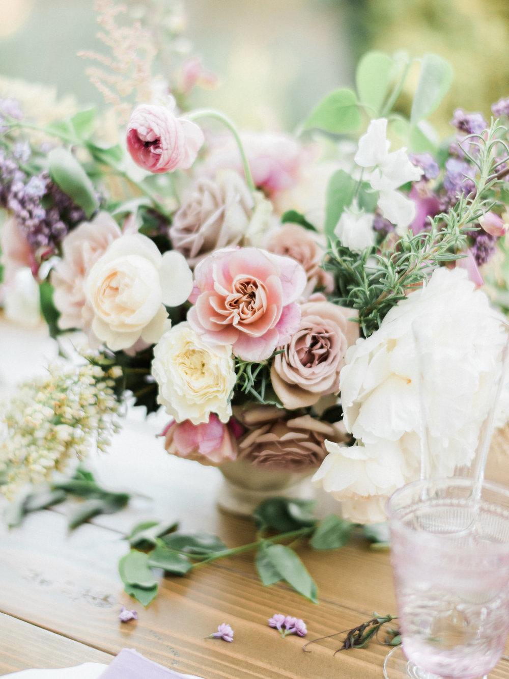 linajaandmichael-wedding-851.jpg