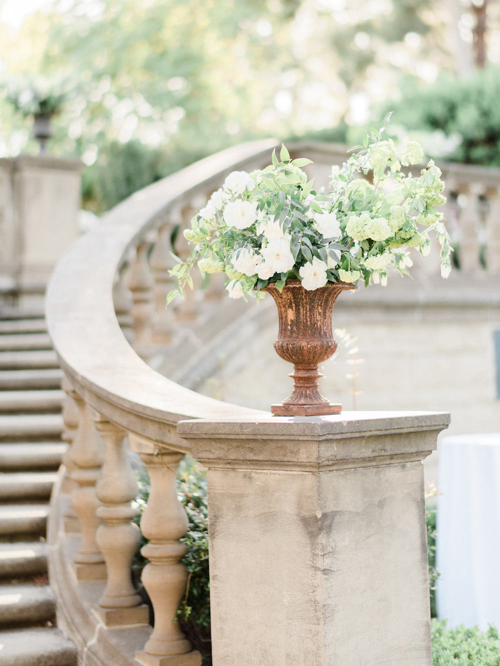 linajaandmichael-wedding-966.jpg