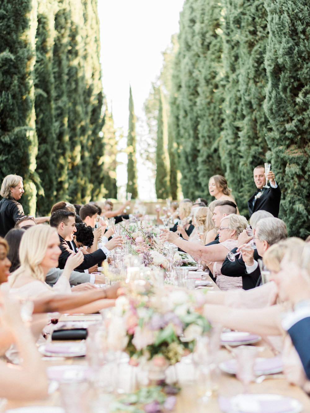 linajaandmichael-wedding-958.jpg