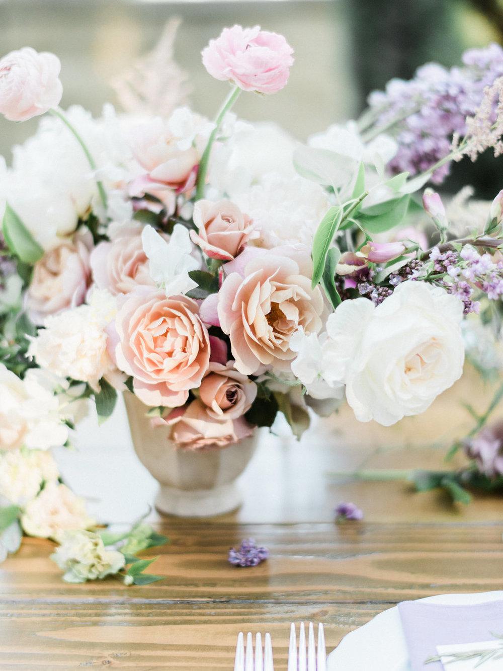 linajaandmichael-wedding-892.jpg