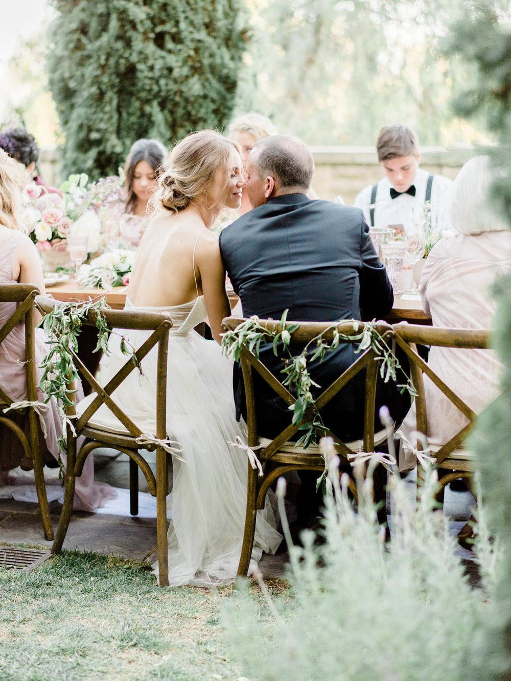 linajaandmichael-wedding-996.jpg