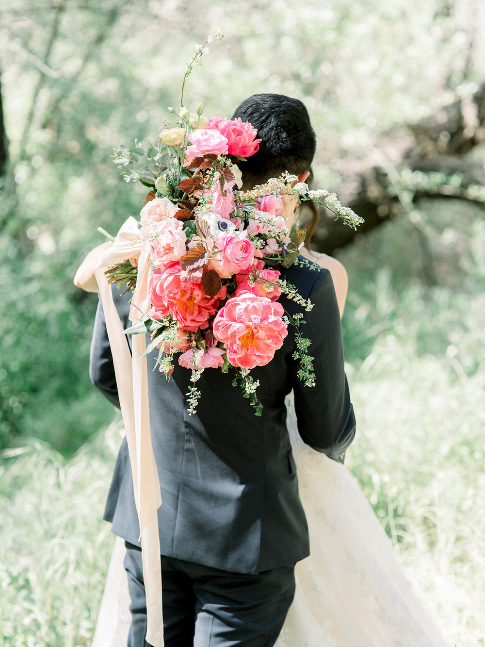 jueunandjon-etherandsmith-wedding-329.jpg