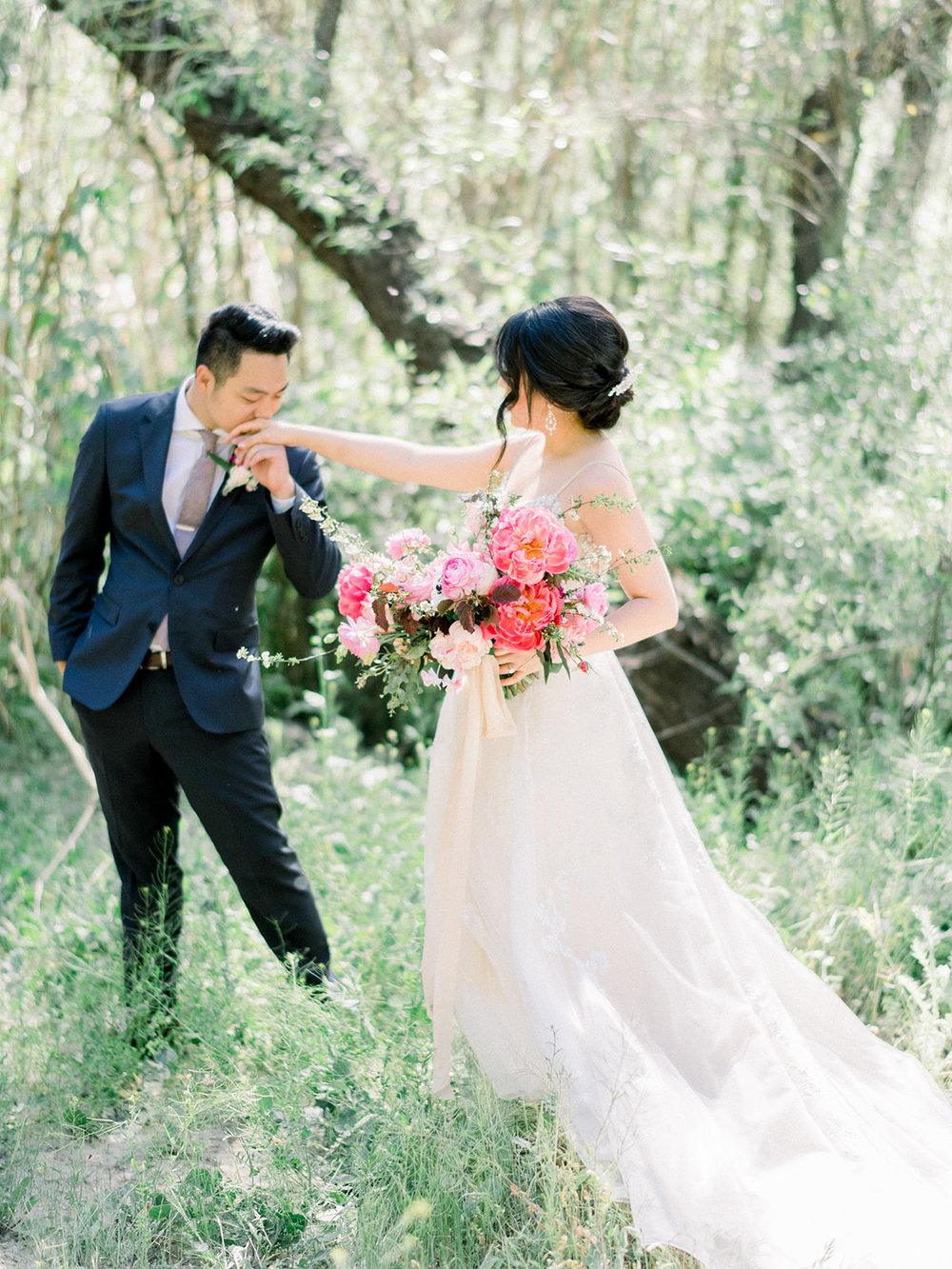 jueunandjon-etherandsmith-wedding-341.jpg